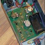 Sola Sound Tone Bender TC 600 9xcbxgwe.jpg