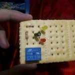 crackerboard electronics.jpg