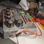 fv-1_pedal.png