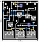 VSEDC-UFUZZ-01.PNG
