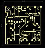 VSEDC-UFUZZ-01-DIP.PNG