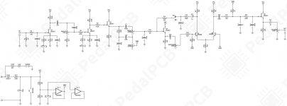 Subdecay Variac [Brownout OD] sch.jpg