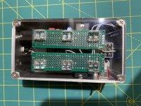 386AFC1E-7EC9-4507-BF80-D825E86A832E.jpeg