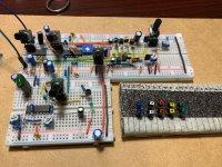Moog Transistor Ladder Filter BB - Closeup Tilt.jpg