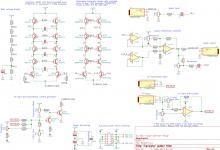 Kassutronics Transistor Ladder Filter Schematic.png