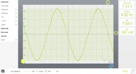 diode sine shaper.png