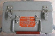 ZM-11A.U Impedance Bridge 02.jpg