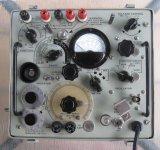 ZM-11A.U Impedance Bridge 04.jpg