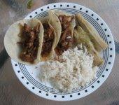 Chicken Tacos & homemade Beef Tamales.jpg