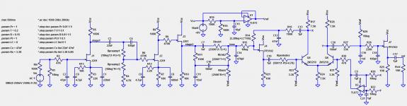 Variac - cb mod 1.0.png