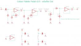 Colour Palette Pedal v3.5 Schematic.png