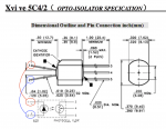 XVive_5C4-2_Opto-Isolator_Physical_Orientation.png