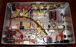 Valvetone - EB Custom Amp 1.jpg