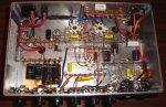 Guv'nor MV 45 Watt Head 2.jpg