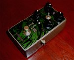 T.S plus Custom Overdrive Pedal 1.jpg