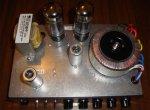 Valvetone - EB Custom Amp 2.jpg