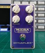 DynaPlex2.png
