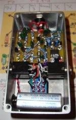 1484 TT Custom Overdrive Pedal 2.jpg