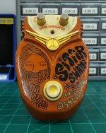 Swami-Sm.jpg