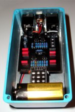 Dyno Bender Custom Overdrive Pedal 2.jpg