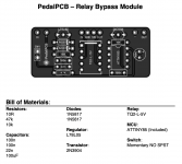 PedalPCB – Relay Bypass Module BOM.png