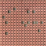 Orange Viceroy bare board v1.5a (bottom view).png
